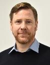 Markus Max Schmid