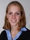 Sabrina Stadelmann