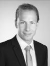 David Waldmeier