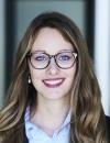 Stefania Marasco