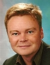 Steffen Bartholomes