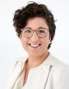 Cristina Steinmann