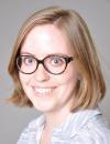 Ruth Frischknecht