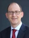 Ernst Risch