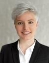 Christina Borner