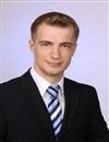 Friedhelm Thomas Hentschel