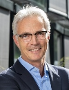 Dirk Lehmkuhl