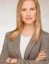 Rena Schwarting