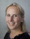 Anna-Lena Horlemann
