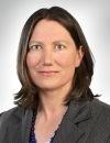 Julia Nentwich