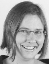 Christiane Berth