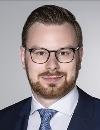 Constantin Schnupp