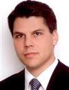 Christian Layr