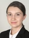 Anna Kravchenko