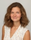 Irina Gemmo
