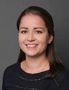 Christina Lisa Müller