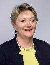Christine Guster-Odermatt