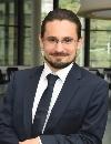 Frank Pisch