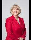 Eva Gudrun Sander