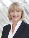 Gudrun Sander