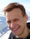 Lutz Sebastian Beese