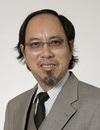 Li Choy Chong