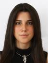 Tamara Milosevic