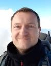 Michael Mommert