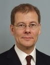 Christoph Errass