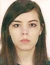 Liudmila Gorkun-Voevoda