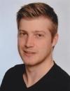 Oliver Linde