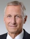 Prof. Dr. Roland Müller