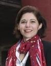 Dr. Angélica Rotondaro