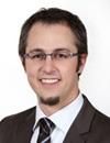 David Schiess