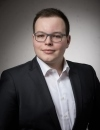 Florian Michael Furger