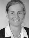 Cornelia Ulrike Lindenau