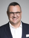 Christoph Lechner