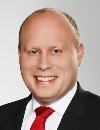 Michael Verhofen