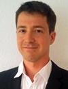 Christoph Aymanns