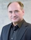 Dr. Marco Allenspach