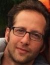 Scott Loren