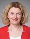 Elisabeth Heidecke