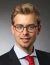 Jan-Niklas Kramer