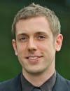 Martin Engeler