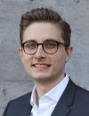Raphael Preindl