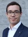 Victor Wildhaber