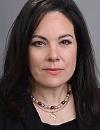 Julia Franziska Hänni