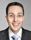 Stephan Reinhold