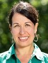 Andrea Häfner