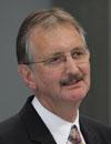 Walter A. Ackermann